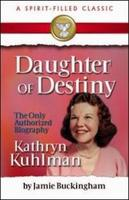 Daughter of Destiny