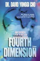 The Fourth Dimension Vol. One