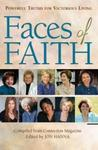 Faces of Faith
