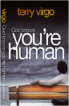 God Knows You're Human