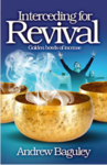 Interceeding for Revival