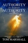 Authority in Heaven, Authority on Earth