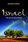 Isreal: The Land of God's Promise