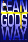 Lean God's Way
