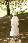 Mary Jones and Her Bible - TPB - 176 pgs - Mary Ropes - Edited by Hollee Chadwick